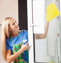 Eco Friendly Cost Effective Cleaning