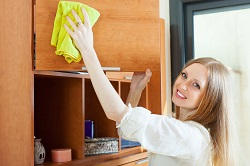 Why You Should Hire Professional Cleaners To Clean Your Office